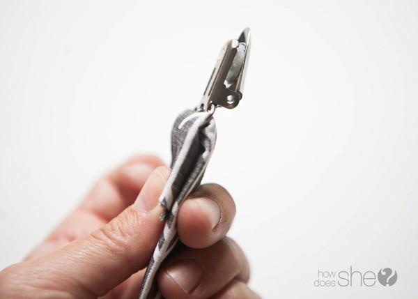 pacifier-clip-9 copy