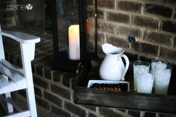 wickless candle (10)