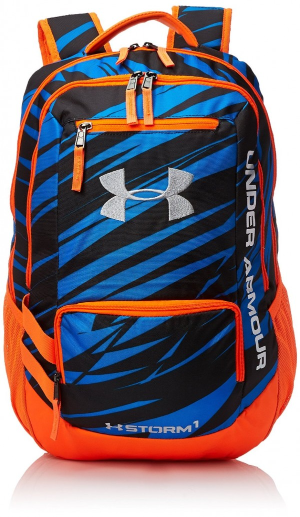 a23fb2627d40 under armour lunch box cheap   OFF49% The Largest Catalog Discounts