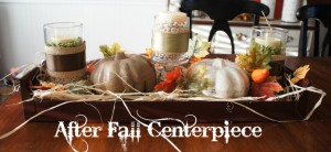 After-Fall-Centerpiece-2-1024x470