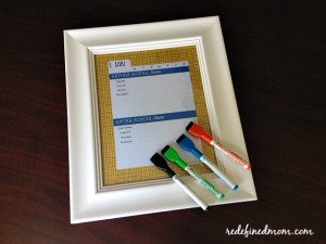 DIY-Dry-Erase-Before-and-After-School-Chore-Chart-1