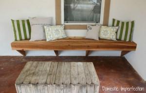 DIY-bench-and-pillows2