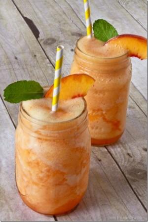 Flavored-Lemonade-Slush-at-thatswhatchesaid.com_thumb