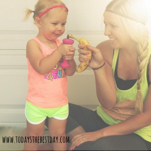 Healthy-Habits-for-Busy-Moms-3-1024x1024