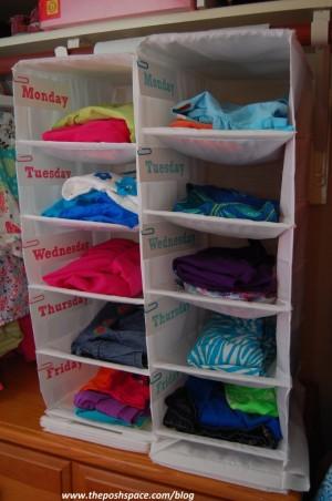 Kids-Closet_Days-of-Week_Labeled-680x1024
