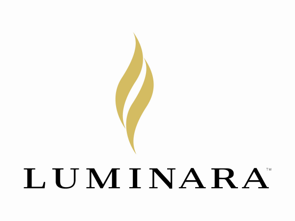 Luminara_Logo_11_20