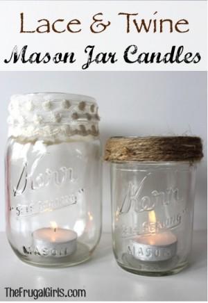 Mason-Jar-Candle-Holders1