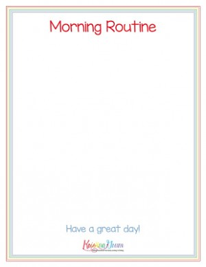 Morning-Routine-Printable-blank[1]
