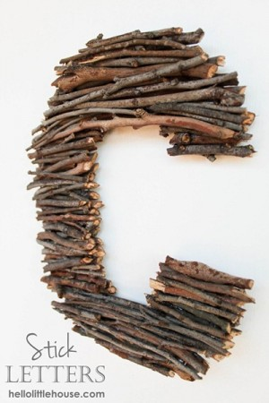 Stick-letters-HLH_thumb