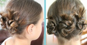 back-to-school-hairstyles-pony-tail-twist