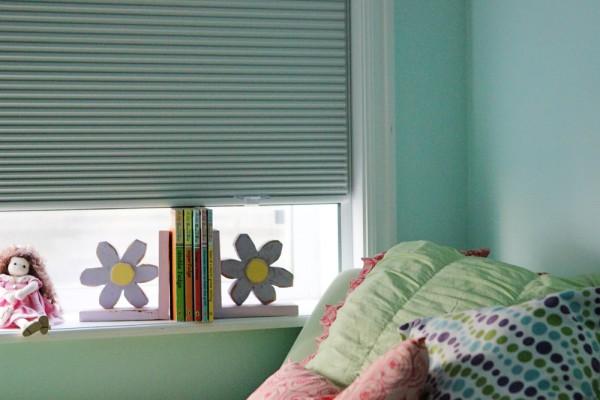 blinds10