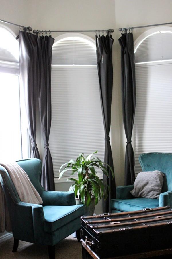 blinds13