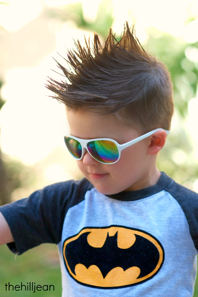 cute hair style boy boys hairstyles 13 ideas how does she 5202 | boys hair 3