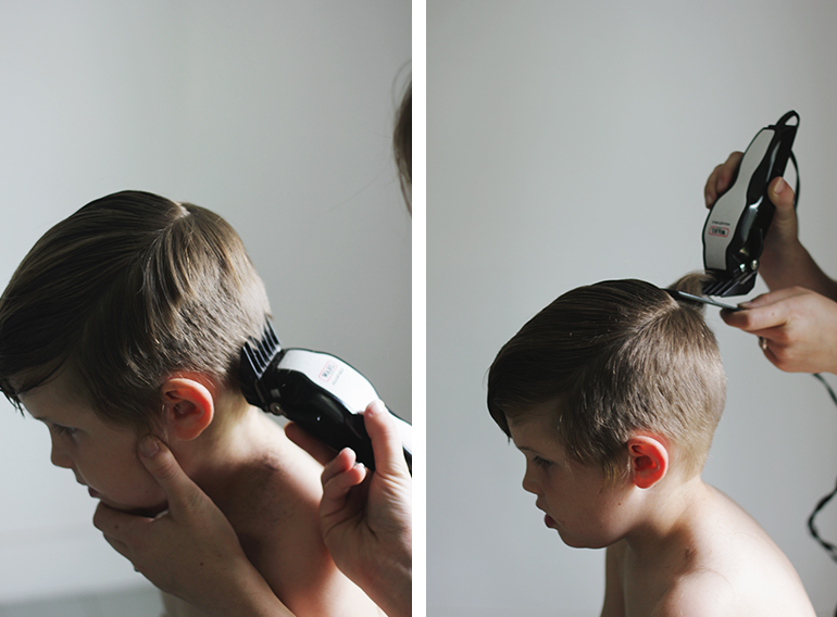 Cute little boys hairstyles 13 ideas how does she diy modern haircut tutorial cute little boys hairstyles solutioingenieria Image collections