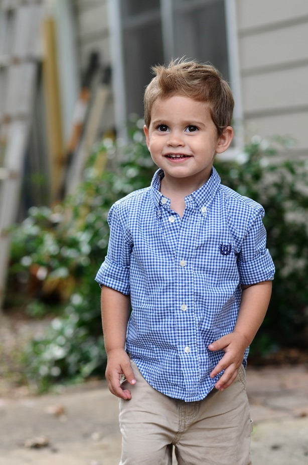 Cute little boy haircut Find this Pin and more on cute little boys by Marilyn Banks. Check out your 35 ideas for cute toddler boy haircuts. You will find here complete How-to with pictures and styling tips.