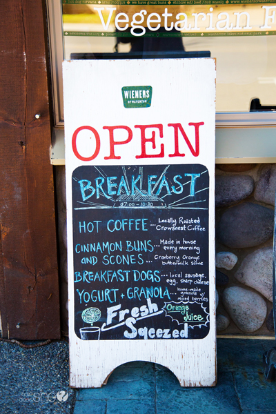delicious breakfast dogs (2)