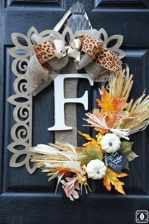 fall-wreath-31-1