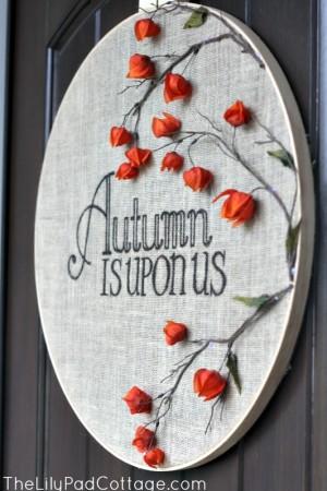 fall-wreath-embroidery-hoop