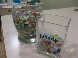 gem jars
