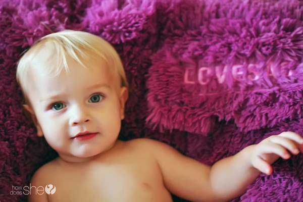 lovesac (11)