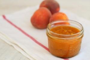 peach8