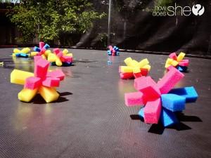 stephanie-spongeball-10