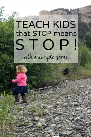 teach-kids-to-stop