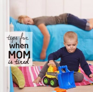 tired-mom-energy-tips