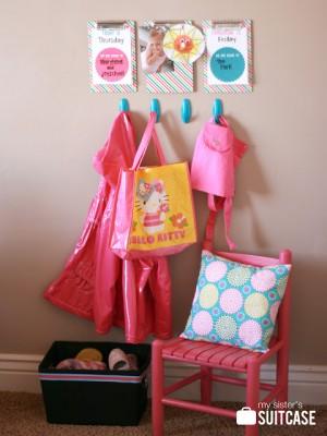 toddler-command-center