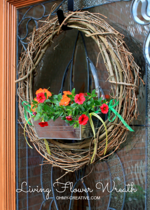 wreath-5.png