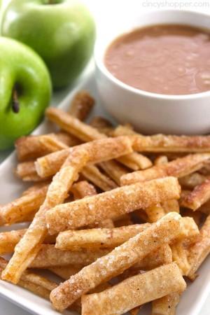 Apple-Pie-Fries-2