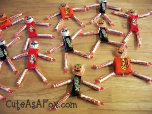 CandyPeople11