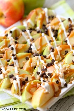Caramel-Apple-Nachos-3