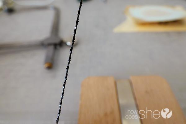 Carina wax jewelry (14)