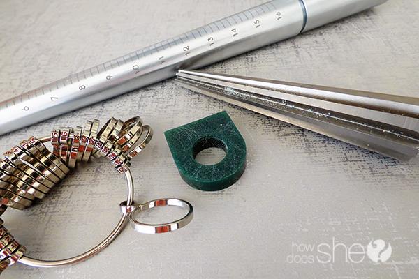 Carina wax jewelry (19)