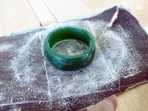 Carina wax jewelry (2)