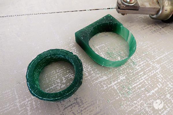 Carina wax jewelry (26)