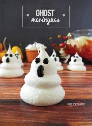 Ghost-Meringues-2