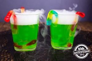 Halloween-Fog-Drinks-copy