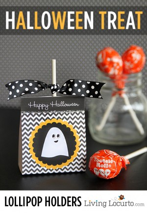 Halloween-Free-Printable-Treat