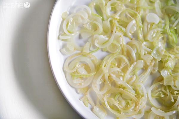 Vegetable Tian (6)