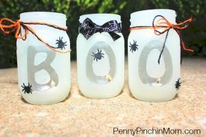 boo-jars-PPM