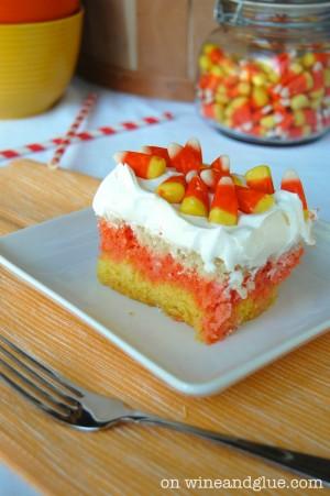 candy_corn_poke_cake5