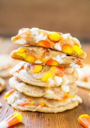 candycorncookies-10