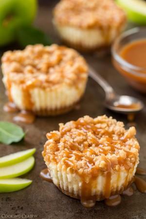 caramel-apple-streusel-mini-cheesecakes2-edit2+text.