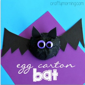 egg-carton-bat-halloween-craft-for-kids-