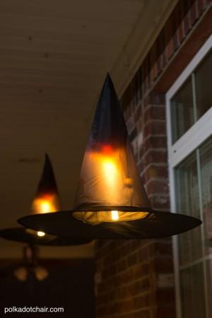 halloween-night-lights-diy-700x1050