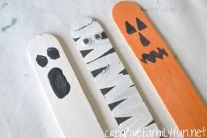 halloweencraftstickpuppets2creativefamilyfun