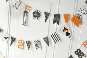 how-to-make-a-paper-banner
