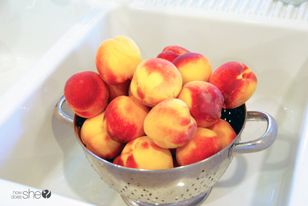 just peachy - learn to can peaches (5)
